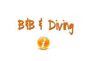 forever dive diving ceter nosy be